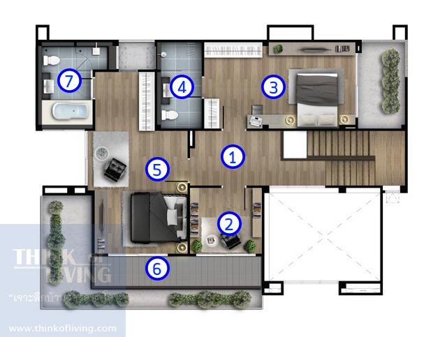 Ours_Plan3_RE copy