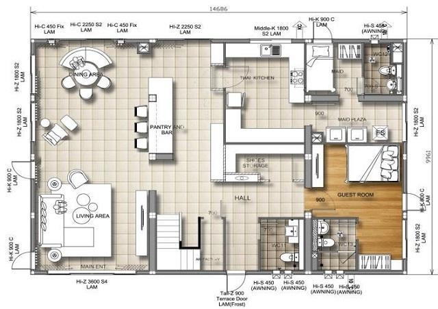 Symphony_Floor Plan_1