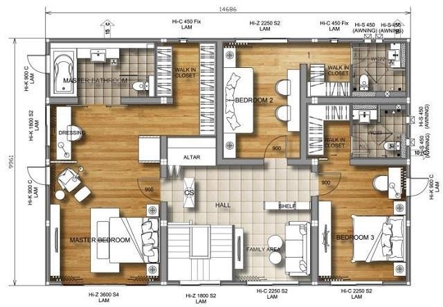 Symphony_Floor Plan_2
