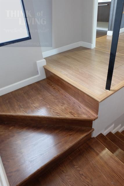 Bless_Townhome_Showhouse130