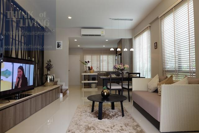 Bless_Townhome_Showhouse14