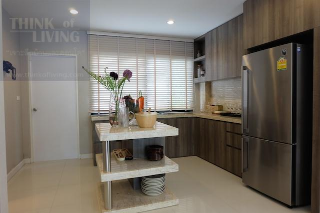 Bless_Townhome_Showhouse25