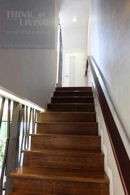 Bless_Townhome_Showhouse38