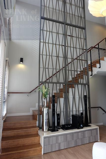 Bless_Townhome_Showhouse48
