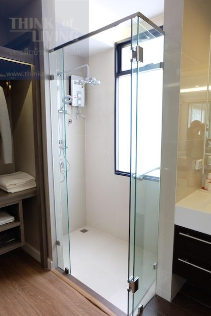 Bless_Townhome_Showhouse71