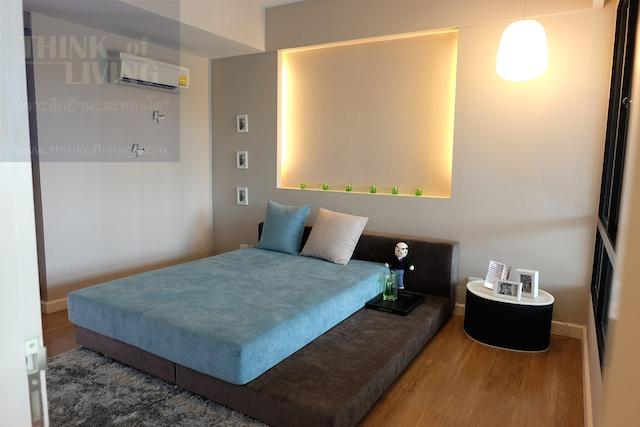 Bless_Townhome_Showhouse80