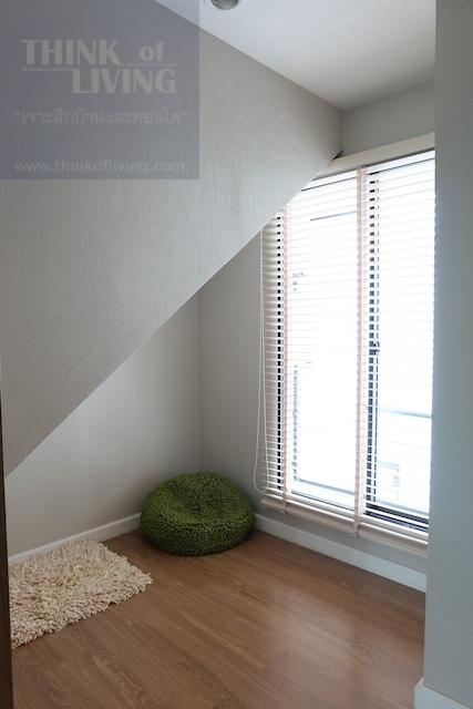 Bless_Townhome_Showhouse85