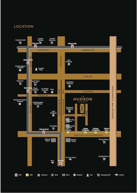 Hudson 11