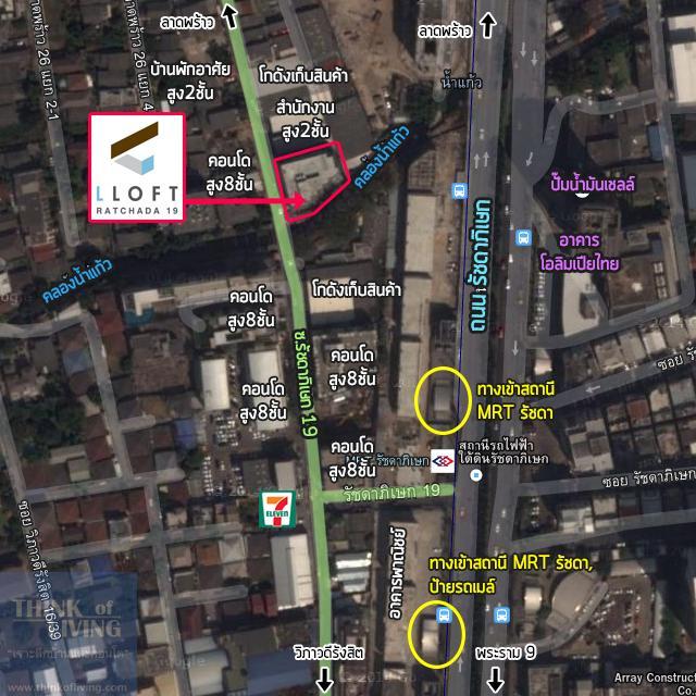L_Loft19_Map_Site