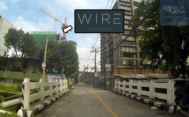 Wireรัชดา19_RTdetail_01