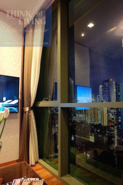 Wish Signature room 36