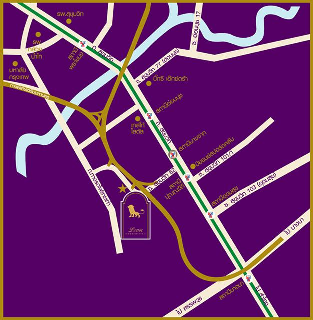 map_201310140956140