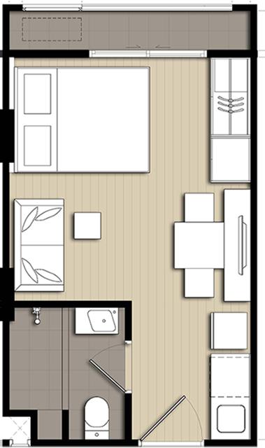 room-a1m