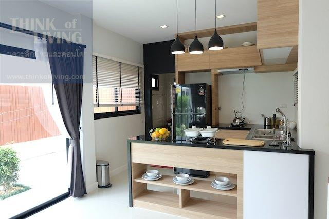 the flex townhome 122