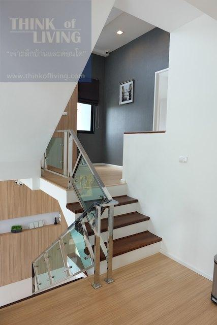 the flex townhome 147
