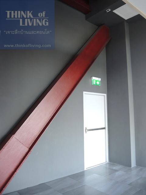 Haus23 318