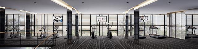 Re_Fitness_High-resolution