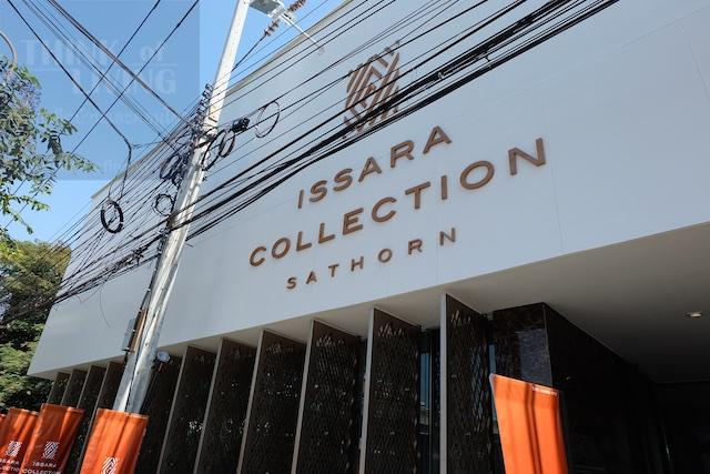 Issara collection Sales Gallery1