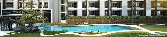 cabana pool2