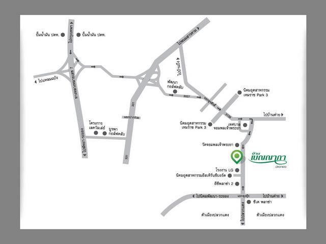 map_benyapha_PD_resize