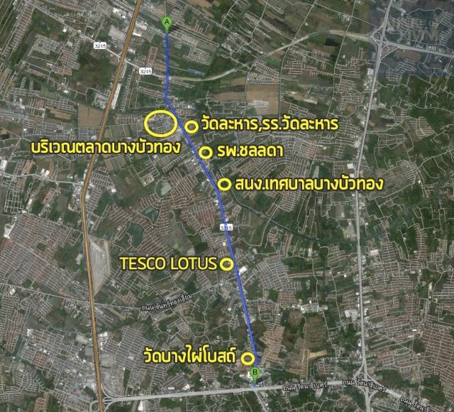 แผนที่ A-B (1)