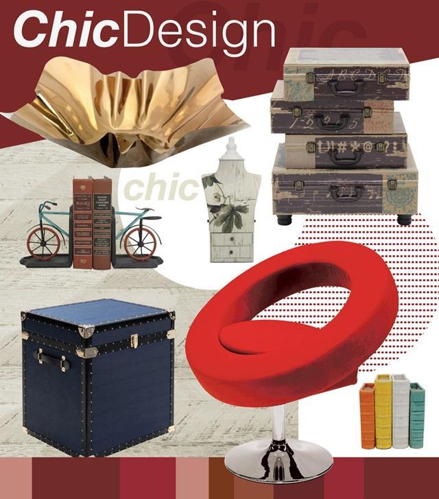 2-Chic-Design