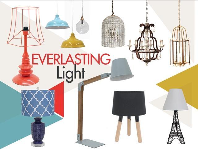 3-Everlastin-Light