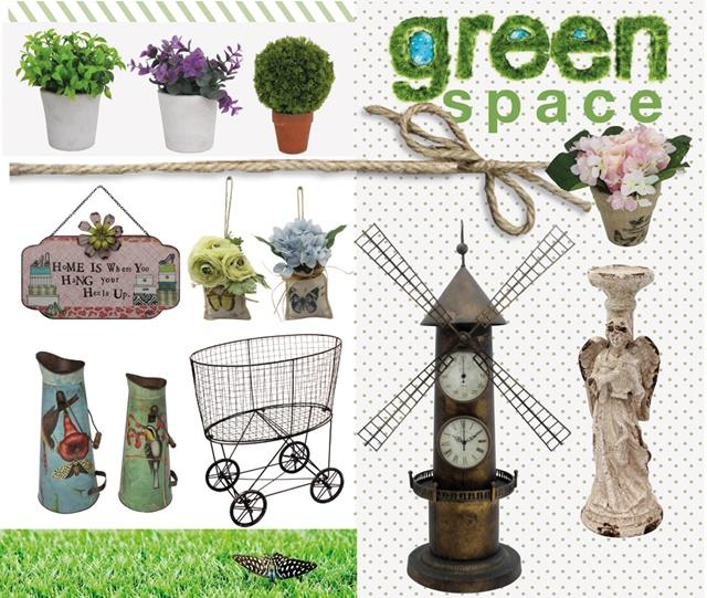 6-Green-Space