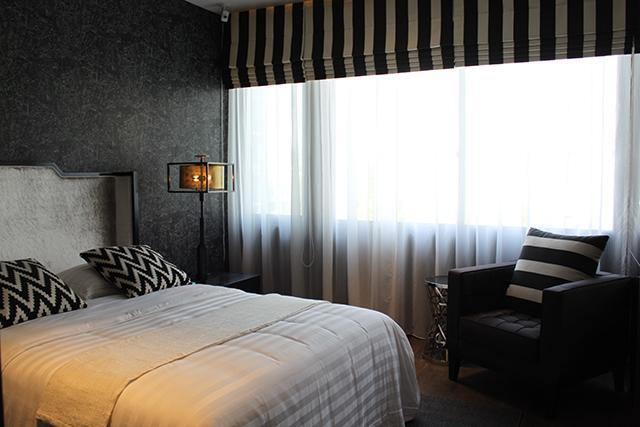 A-3rd-Bedroom