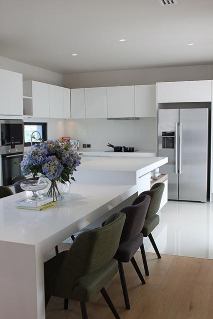 C-2nd-Dining+Kitchen