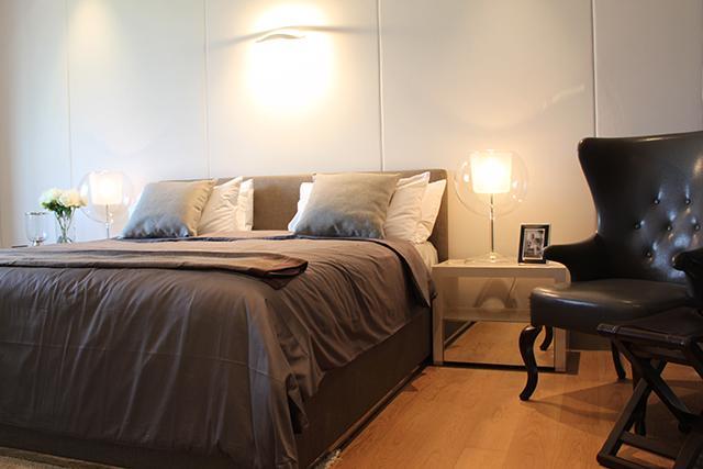 C-3rd-Bedroom