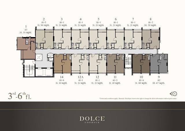 Floor Plan 03