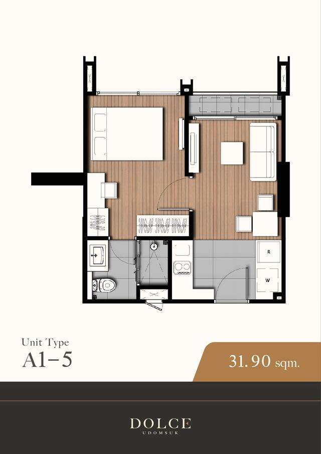 Room Plan 05