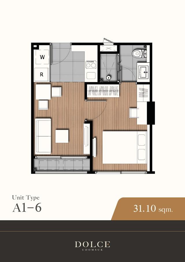 Room Plan 06