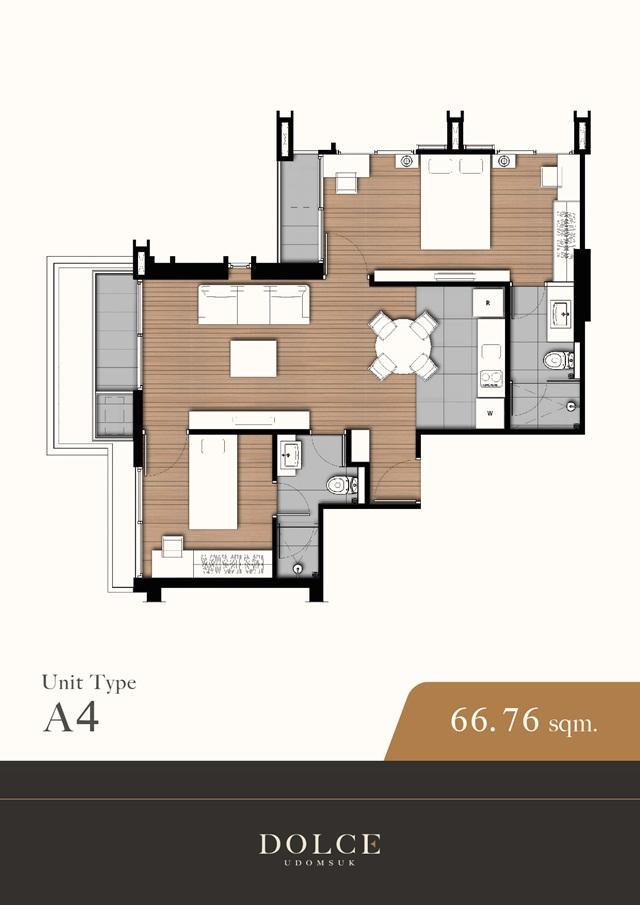 Room Plan 09
