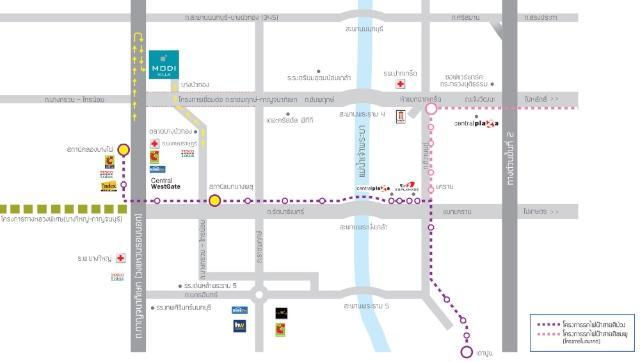 mapจากโครงการ