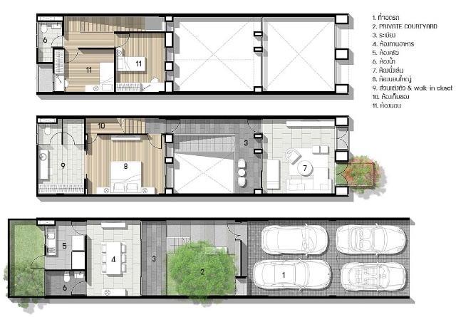 C:Documents and SettingsAdministratorDesktop02 Townhouses at Chokchai 4-7802 Project02 Design02 Plan_Presentation Mo