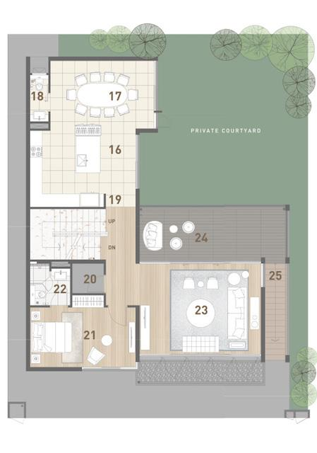 type-a-floor-2