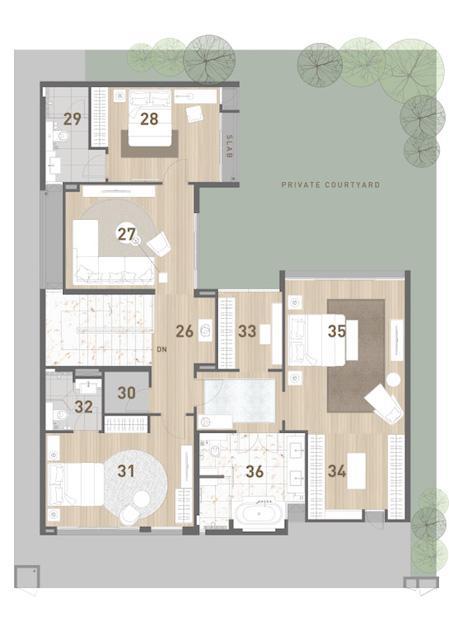 type-a-floor-3