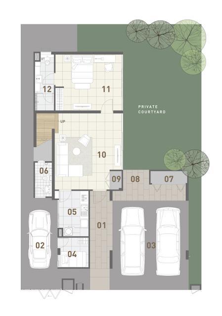 type-b-floor-1