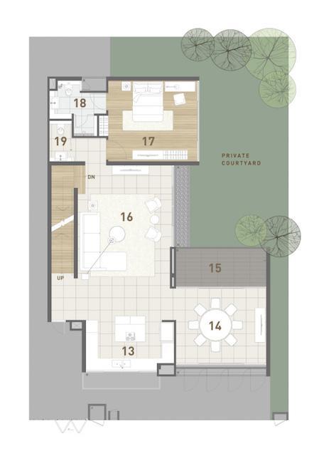 type-b-floor-2