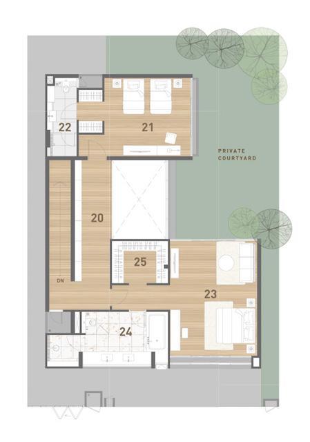 type-b-floor-3