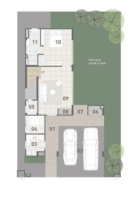 type-c-floor-1