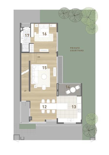 type-c-floor-2