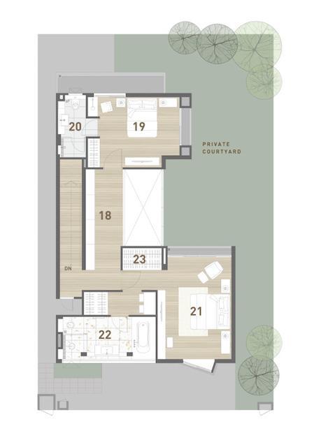 type-c-floor-3