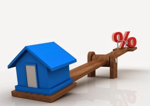 Home Loan-2