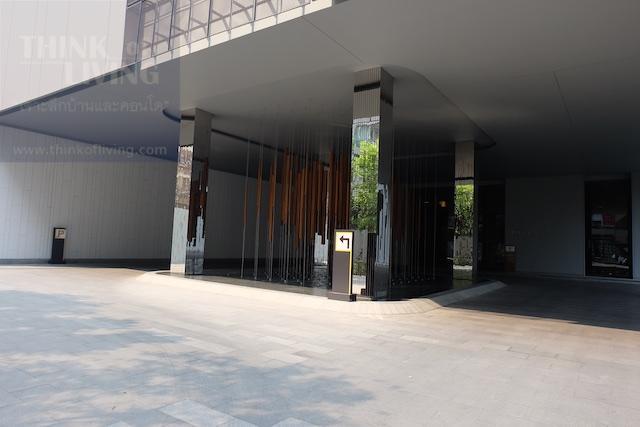 Hyde_Facilities 1