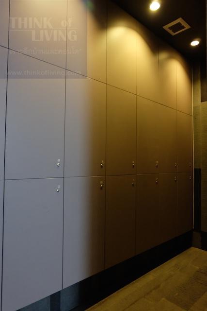 Hyde_Facilities 79