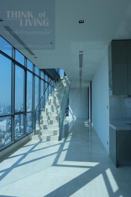 Hyde_Penthouse 2 (1)