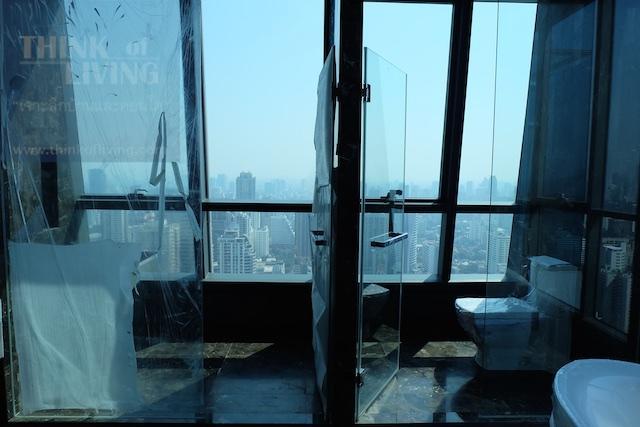 Hyde_Penthouse 26 (1)